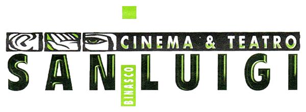 Cinema Teatro San Luigi